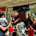hire a dinosaur rent a dinosaur unique events hire a dinosaur hire a t-rex hire dinosaurs for events