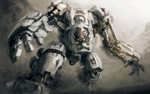 39382_sci_fi_robot_giant_robot
