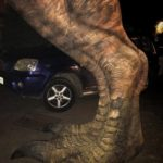 hire a dinosaur rent a dinosaur dinosaur costume hire hire a lion hire a gorilla hire a robot hire a hero hire a dinosaur hire a fossil dig big foot hire a big foot bigfoot events lion events dinosaur events hire the transformers hire the robots top gear the grand tour hire the t-rex leg from Jurassic park realistic lion costume animatronic hire a dinosaur hire a dinosaur creature events rent a dinosaur