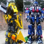 hire a dinosaur rent a dinosaur dinosaur costume hire hire a lion hire a gorilla hire a robot hire a hero hire a dinosaur hire a fossil dig big foot hire a big foot bigfoot events lion events dinosaur events hire the transformers hire the robots top gear the grand tour